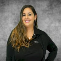 Missy Figueroa at Maus Nissan of Crystal River