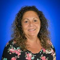 Ana Cruz at Nick Nicholas Ford Inc