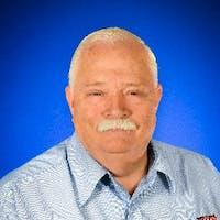 Brad Hill at Nick Nicholas Ford Inc