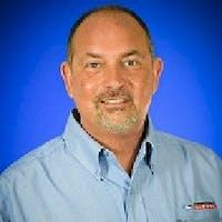 Bill Buckner at Nick Nicholas Ford Inc