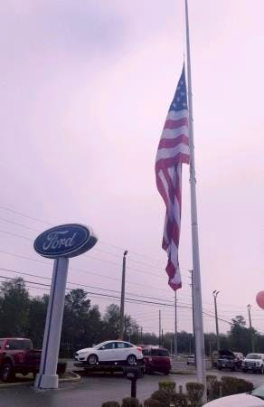 nick nicholas ford inc ford service center dealership ratings nick nicholas ford inc ford service