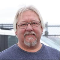 Randy Smith at Chrysler Dodge Jeep Ram of Walla Walla