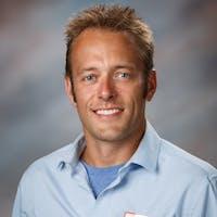Jeff Meyer