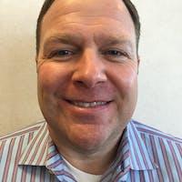 Tyler Cutler at Hansen Motor Company