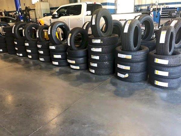 Hansen Motor Company, Brigham City , UT, 84302