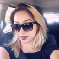 Berenice Velazquez at Fairway Chevrolet Buick GMC