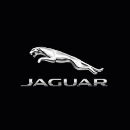 Herb Chambers Jaguar Sudbury, Sudbury, MA, 01776