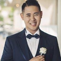 Jack  Kim at South Bay Hyundai - Service Center