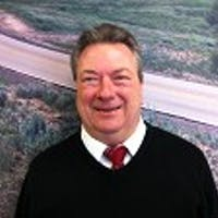 Dan Nielson at Forest Lake Chrysler Dodge Jeep & Ram