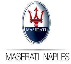Maserati of Naples - Naples Luxury Imports, Naples, FL, 34102