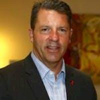 Tom Phillips at Bentley Naples - Naples Luxury Imports