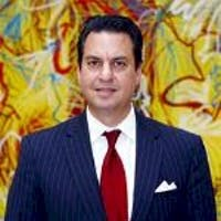 Frank Orsini at Bentley Naples - Naples Luxury Imports