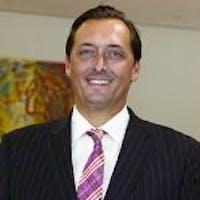 Jason Durston at Rolls Royce Naples - Naples Luxury Imports