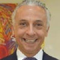Gabriel Galasso at Rolls Royce Naples - Naples Luxury Imports