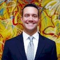 Jon Ball Jr at Rolls Royce Naples - Naples Luxury Imports
