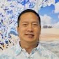Edward Ing at Pacific Honda