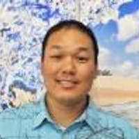 Alex Shu at Pacific Honda