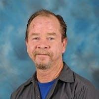 Rick Post at Coggin Deland Ford - Lincoln
