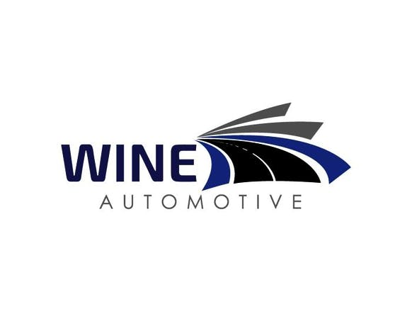 Wine Automotive, Chesapeake, VA, 23320