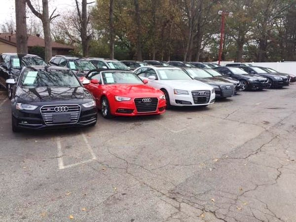 Automax Atlanta, Lilburn, GA, 30047