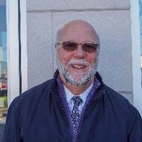 Doug Horst at Delaware Cadillac