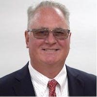 Jim Colihan at Delaware Subaru