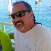 Ed Weaver at Folsom Lake Hyundai