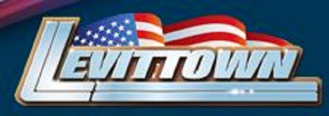 Levittown Ford, Levittown, NY, 11756