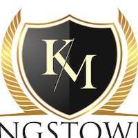 Kingstowne  Motorcars at Kingstowne MotorCars
