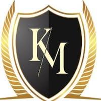 Kingstowne Management at Kingstowne MotorCars