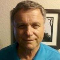 Saul Grossfeld at Sun Toyota
