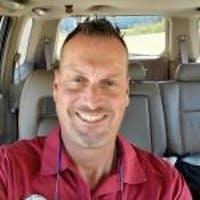 Brent Johnston at Bayird Dodge Chrysler Jeep Ram of Paragould