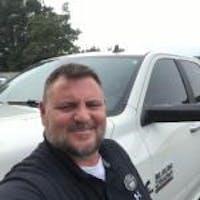 Robert Woodall at Bayird Dodge Chrysler Jeep Ram of Paragould