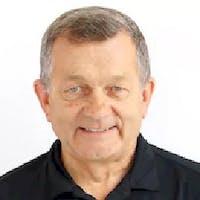 Dennis Halupnick at Stew Hansen Hyundai