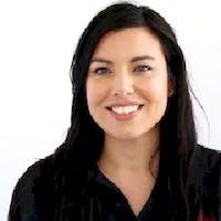 Stephanie Thurn at Stew Hansen Hyundai