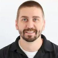 Scott Mullins at Stew Hansen Hyundai