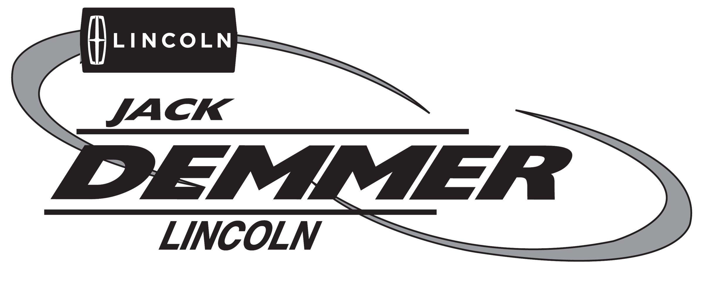 Jack Demmer Lincoln >> Jack Demmer Lincoln Lincoln Used Car Dealer Service