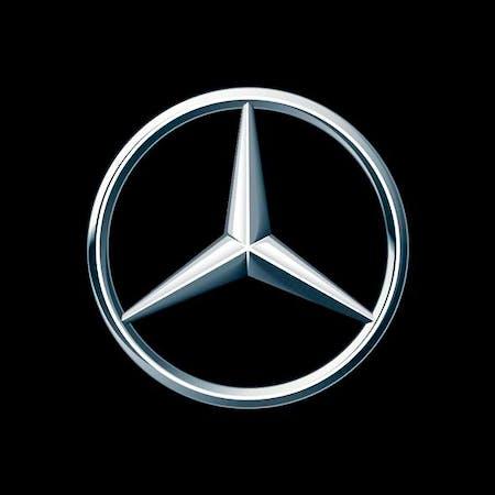 Mercedes Benz of Athens, Watkinsville, GA, 30677