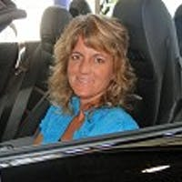 Joy Batchelor at Mercedes-Benz of Raleigh