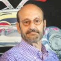 Rob Pietrafesa at Mercedes-Benz of Raleigh
