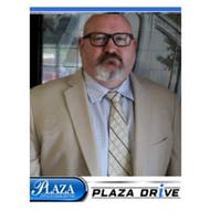 Michael  VanPatten at Plaza Chrysler Dodge Jeep Ram