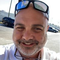 Joseph Lucatra at Hyundai of New Port Richey Certified Used Cars