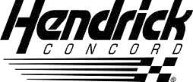 Hendrick Dodge Concord >> Hendrick Chrysler Dodge Jeep Ram Fiat Of Concord Chrysler