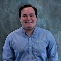 Michael Capozucca at Empire Mazda of Huntington