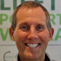 Mike Hirlinger at Hirlinger Chevrolet