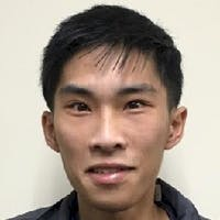 Raymond Ho at A-1 Toyota