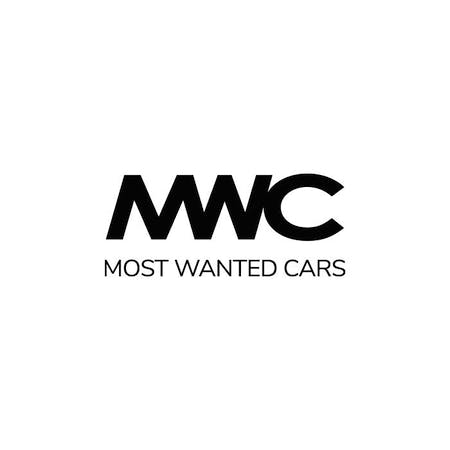 Most Wanted Cars by Theo Motors, Kitchener, ON, N2G 2P1