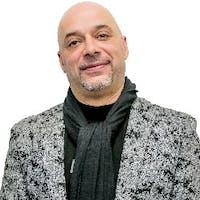 Ben Qita at Toronto Auto Brokers