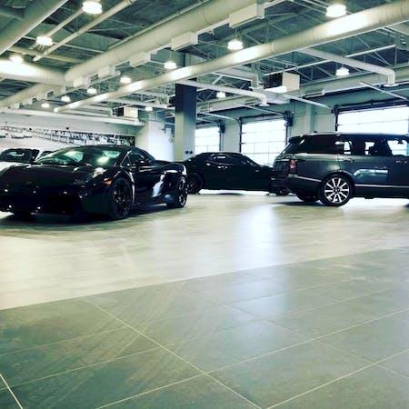 Automaxx Automotive of Calgary, Calgary, AB, T2E 3P8