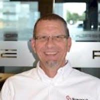 Shawn Karr at Porsche Farmington Hills